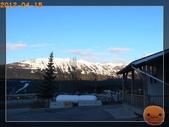 20120413_加拿大10日遊:R0187135.jpg