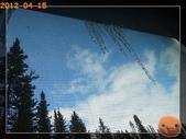 20120413_加拿大10日遊:R0187430.jpg