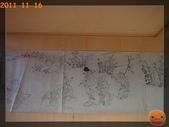 2011日本京阪10日_4:R0180831.jpg