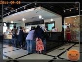 20110903花蓮吃吃喝喝:R0167840.jpg