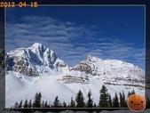 20120413_加拿大10日遊:R0187188.jpg