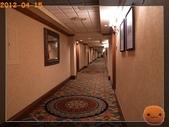 20120413_加拿大10日遊:R0187488.jpg