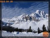 20120413_加拿大10日遊:R0187191.jpg