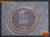20120413_加拿大10日遊:R0187818.jpg