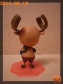 玩具:R0193660.JPG