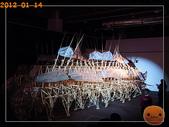 20120114_奇幻仿生獸特展:R0184011.jpg