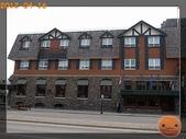 20120413_加拿大10日遊:R0187560.jpg