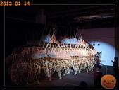20120114_奇幻仿生獸特展:R0184013.jpg