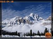 20120413_加拿大10日遊:R0187192.jpg