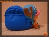 玩具:R0193629.JPG