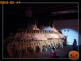 20120114_奇幻仿生獸特展:R0184015.jpg