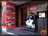 20111009_卡滋日式炸豬排專賣店:R0170259.jpg