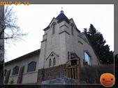 20120413_加拿大10日遊:R0187820.jpg