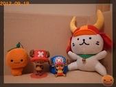 玩具:R0193662.JPG