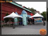 20111224:R0183176.jpg