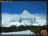 20120413_加拿大10日遊:R0187208.jpg
