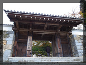 2011日本京阪10日_5:R0181398.jpg