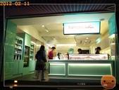 20120211_台北燈會與吃吃喝喝:R0184974.jpg