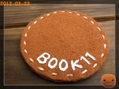 20120323_book11:R0186212.jpg
