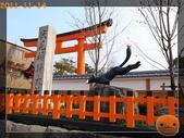2011日本京阪10日_3:R0180006.jpg