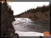 20120413_加拿大10日遊:R0187679.jpg
