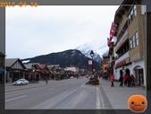 20120413_加拿大10日遊:R0187825.jpg