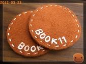 20120323_book11:R0186214.jpg