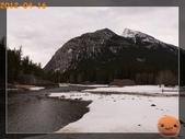20120413_加拿大10日遊:R0187681.jpg