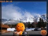 20120413_加拿大10日遊:R0187210.jpg