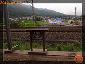 201209京阪夏疏水_2:R0191333.jpg