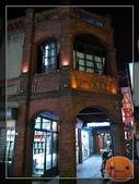 201109新竹百年老店:R0169079.jpg