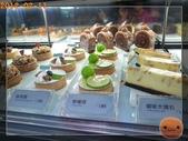 20120211_台北燈會與吃吃喝喝:R0184980.jpg