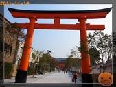 2011日本京阪10日_3:R0180007.jpg