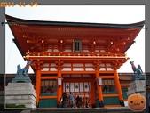 2011日本京阪10日_3:R0180010.jpg