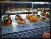 20120211_台北燈會與吃吃喝喝:R0184981.jpg