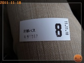 2011日本京阪10日_5:R0181377.jpg