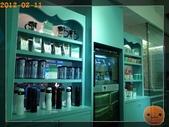 20120211_台北燈會與吃吃喝喝:R0184982.jpg