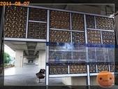 20110807台北3C購物行:R0164797.jpg