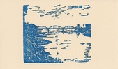 新北市紀念章:新北市三峽區-三峽旅遊服務中心1.jpg
