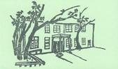 嘉義市紀念章:嘉義市東區-動力室木雕作品展示館01.jpg