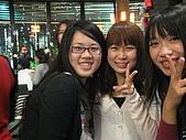 班聚在東加:IMG_3935.JPG