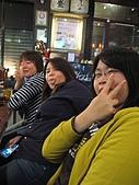 班聚在東加:IMG_3899.JPG