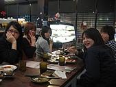 班聚在東加:IMG_3901.JPG