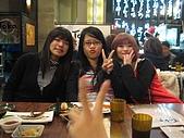 班聚在東加:IMG_3907.JPG