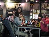班聚在東加:IMG_3924.JPG
