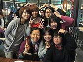 班聚在東加:IMG_3929.JPG
