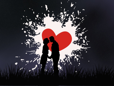 台南婚姻離婚