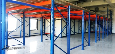 必拓倉儲架規劃物料架、角鋼架、移動櫃,解決貨運擺放空間問題?