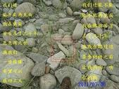 未分類相簿:DSC04578-1.JPG