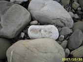 石頭的家  人物篇:IMG_2096.JPG